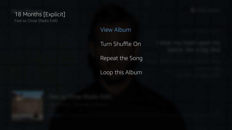 amazon-music-app-16-options
