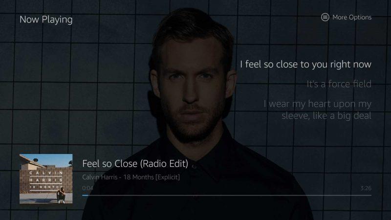 amazon-music-app-16-playing