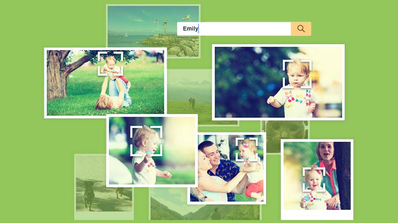 amazon-photos-search