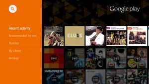 google-play-music-app-home