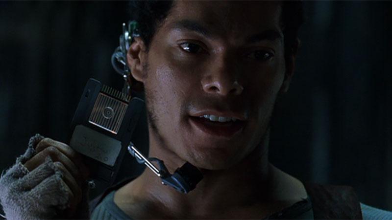 matrix-tank-fire-tv-stick-2-codename