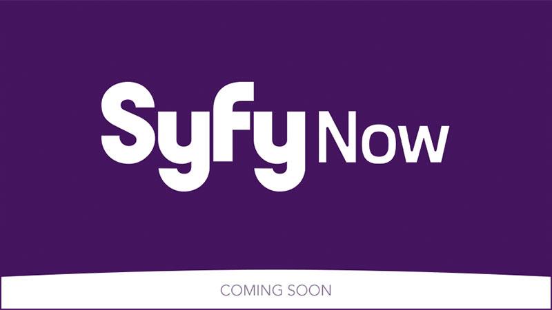 syfy network logo 43010 infobit
