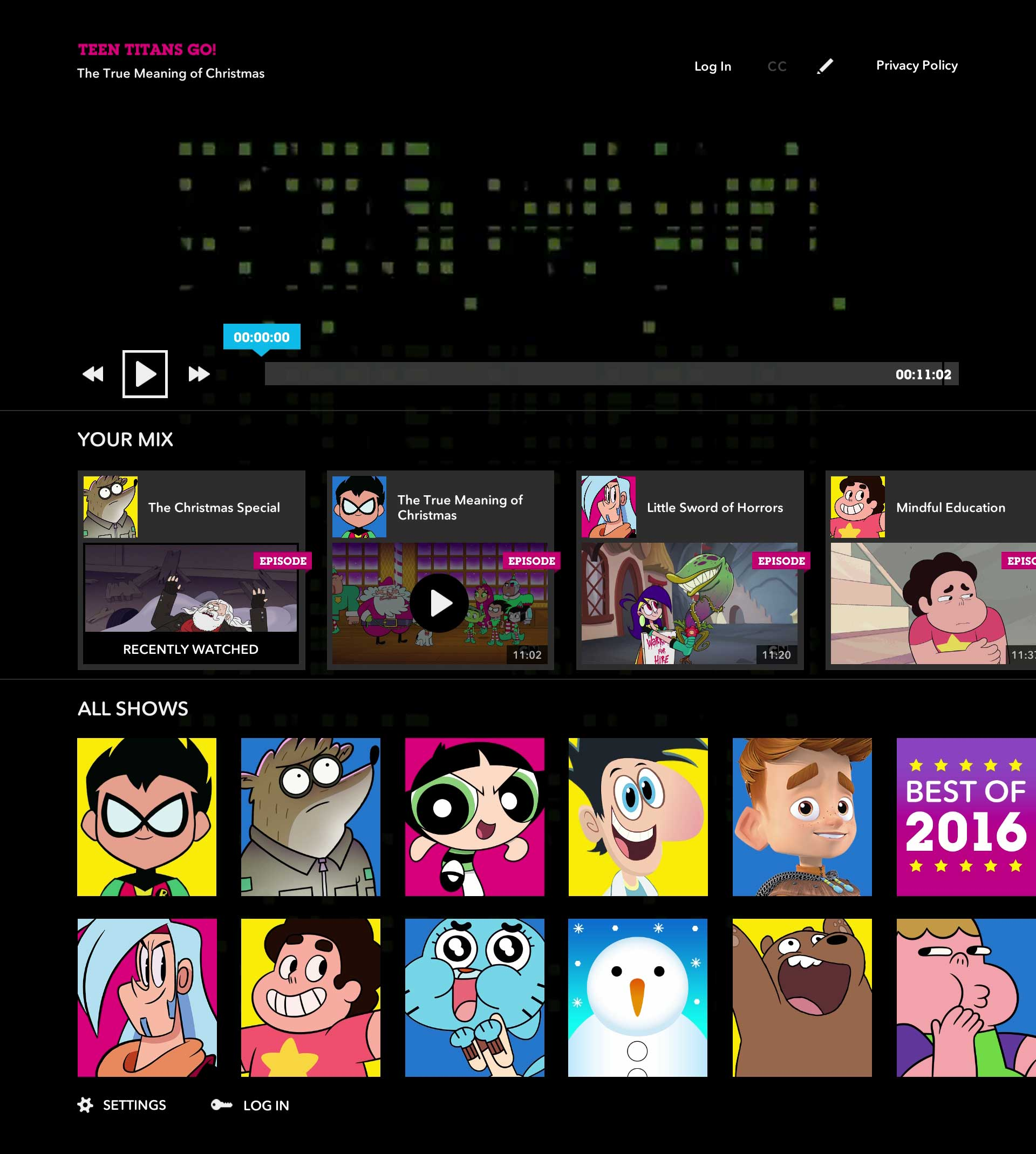 cartoon-network-app-home | AFTVnews