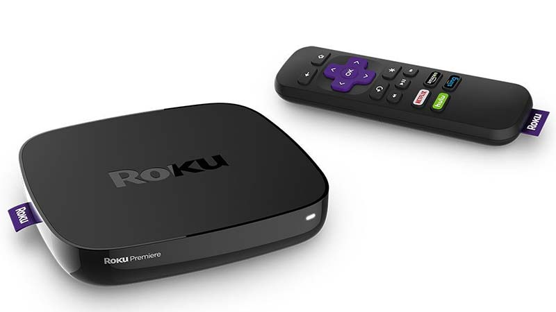 Roku's latest 4K models are on sale at Amazon for as low as $48 | AFTVnews