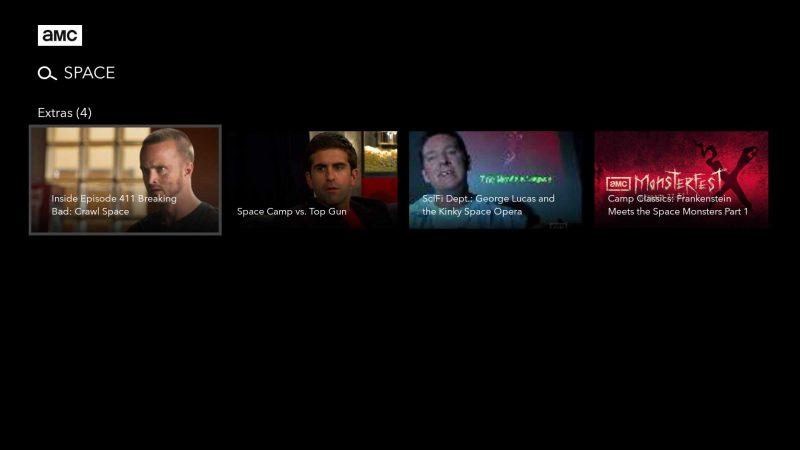 Amc Channel Number Time Warner Cable:  AFTVnewsrh:aftvnews.com,Design