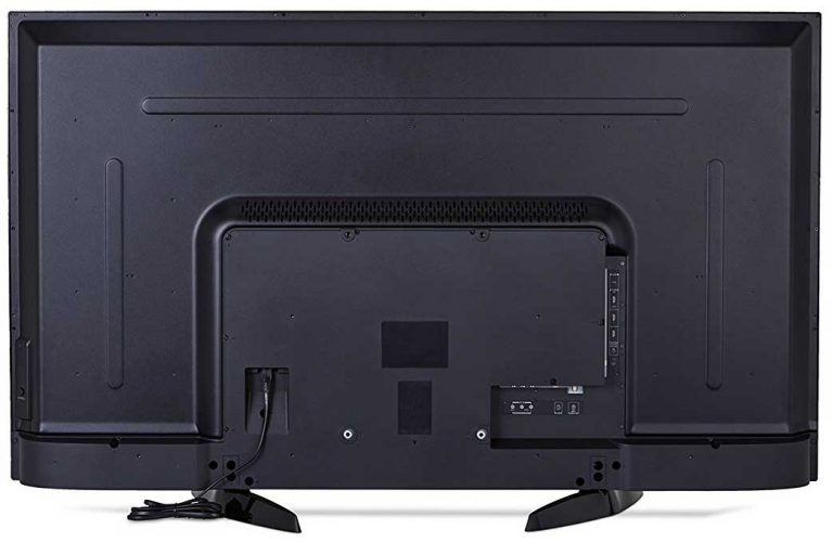 Fire TV Edition televisions from Toshiba are now available