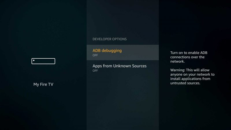 20 things to do first when setting up any new Amazon Fire TV or Fire